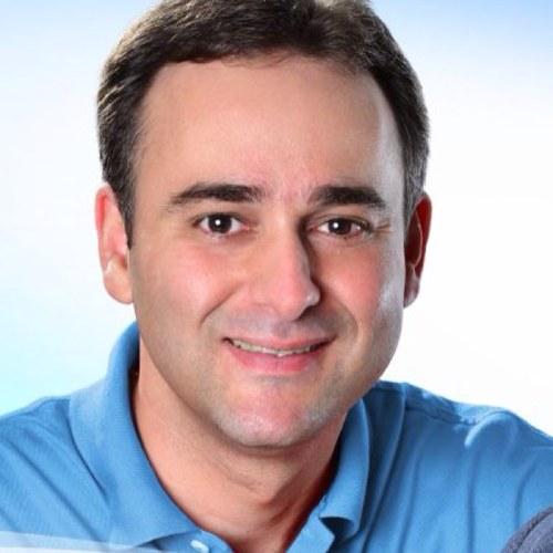 Yale Barbosa Fernandes