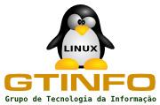 gtinfologo