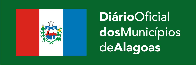 diário_oficial