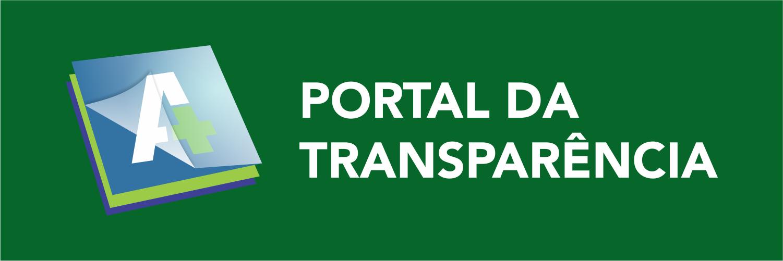 portal_da_transparência