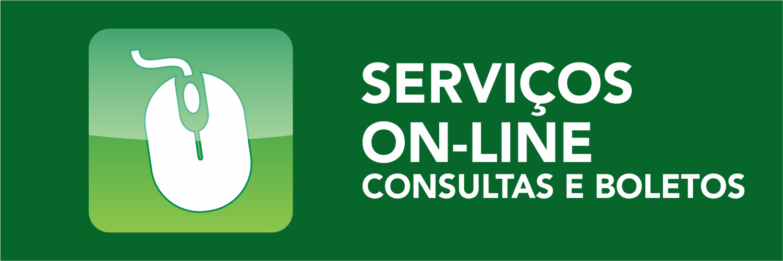 serviços_on
