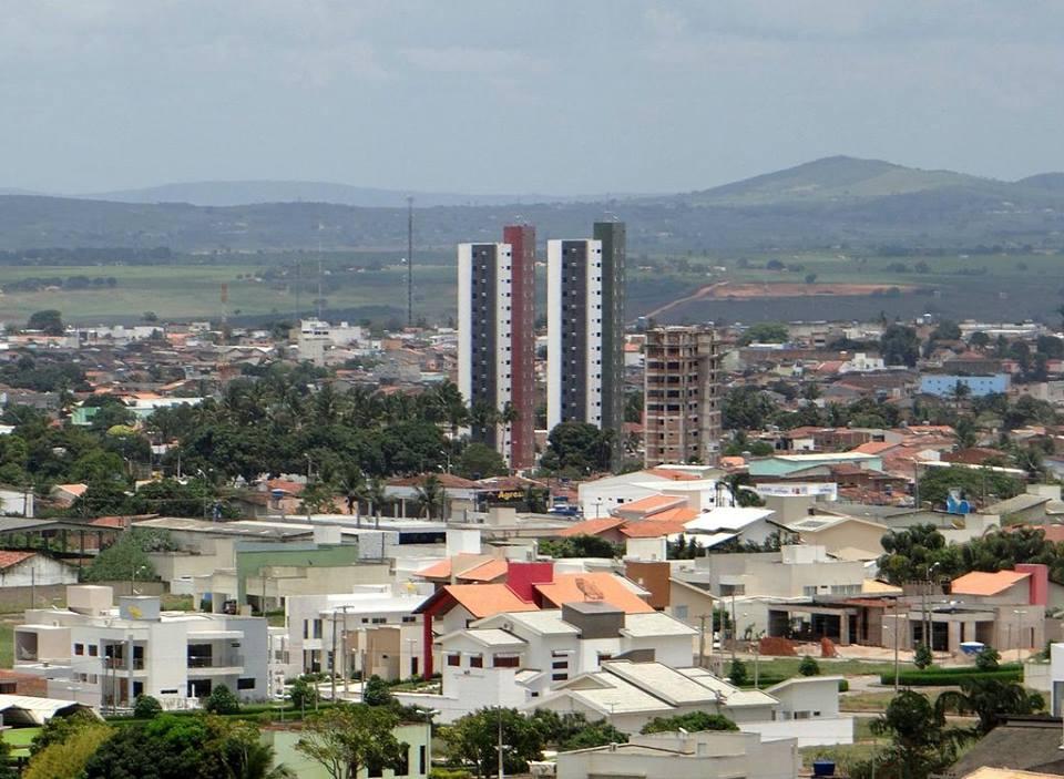 arapiraca3