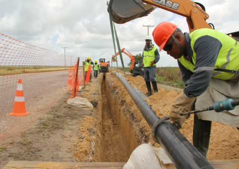 gasoduto2