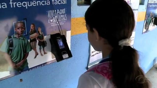 biometria33