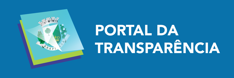 portal_da_transparencia