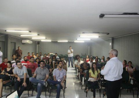 Encontro com estudantes (2)