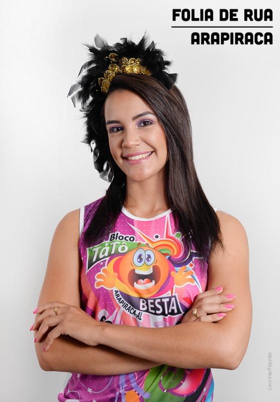 Priscilla Kesley- Rainha Ta Tô Besta-22