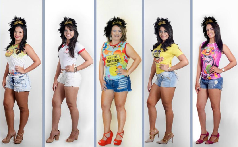 candidatas1