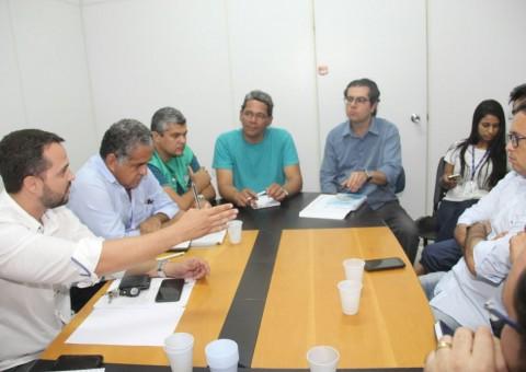 reunião2