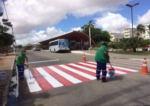 Faixa de pedestre - Ceci Cunha3