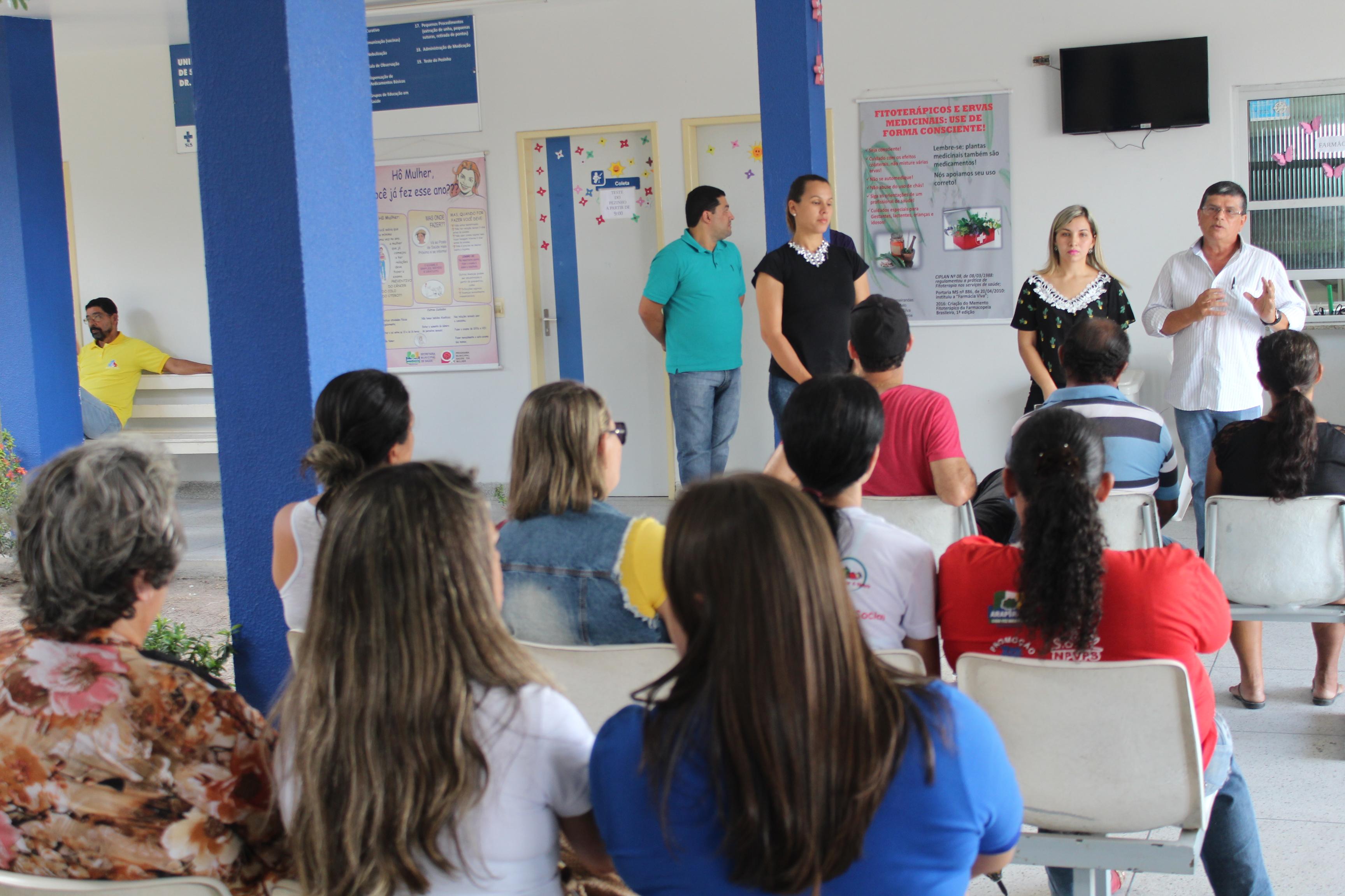 CAPS AD é um dos três centros de Alagoas e atende a 1200 usuários 4a962f69d66