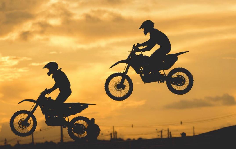 motocross22