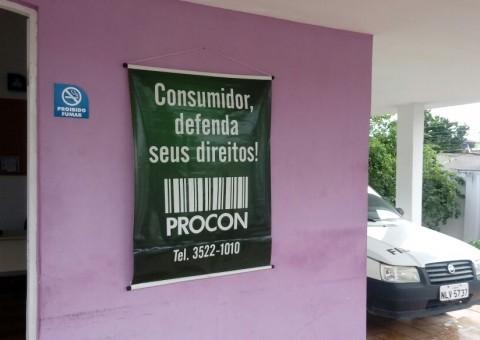 Procon 2