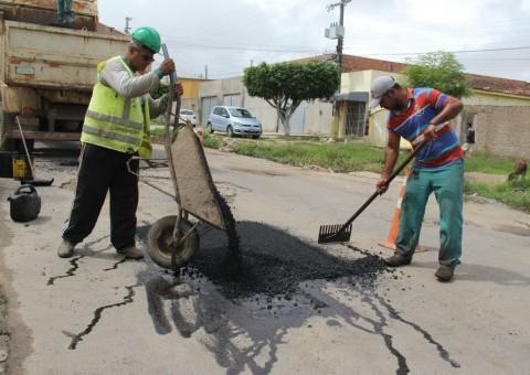 Rua Rufino Magalhães5