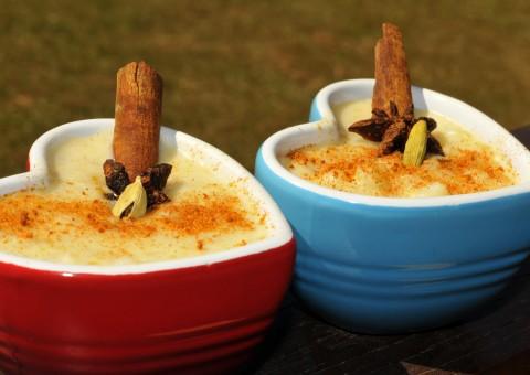 culinaria2