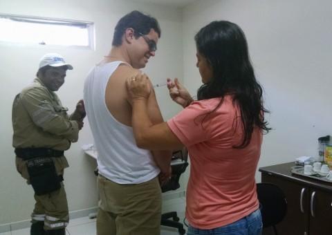 vacinação2