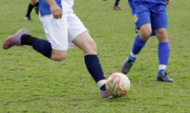 Resultado de imagem para futebol amador