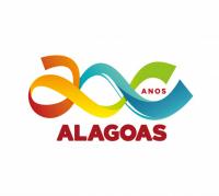 alagoas6