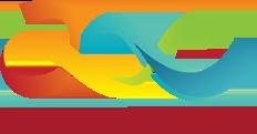 logotipo 200 anos