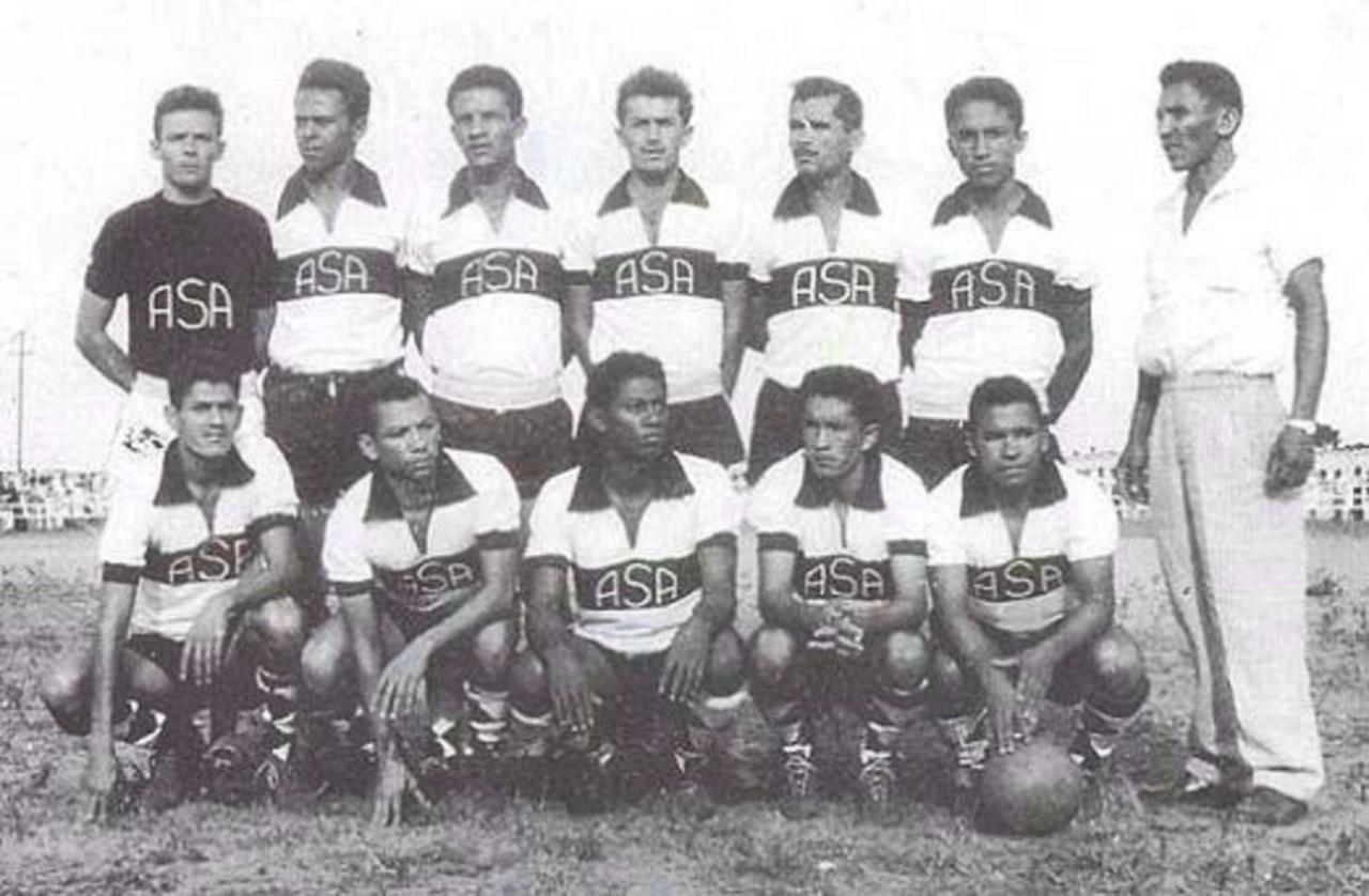 asa 1958