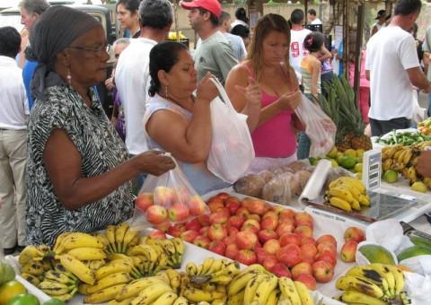 feira livre brasilia