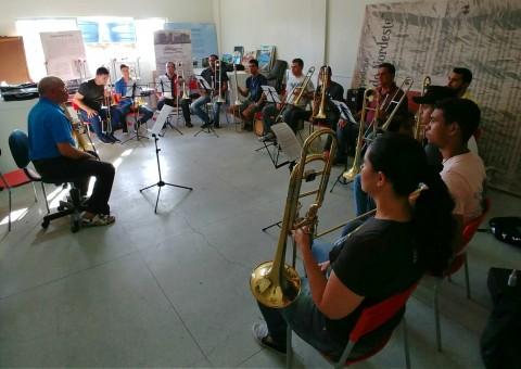 musica44