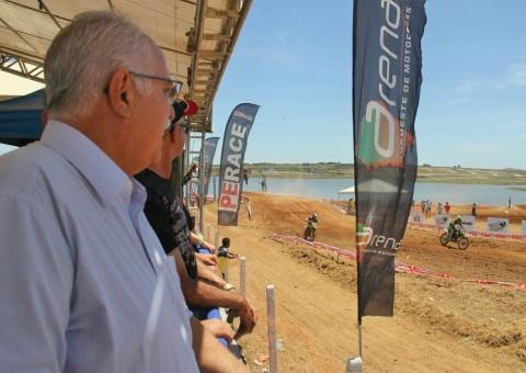 viva motocross8