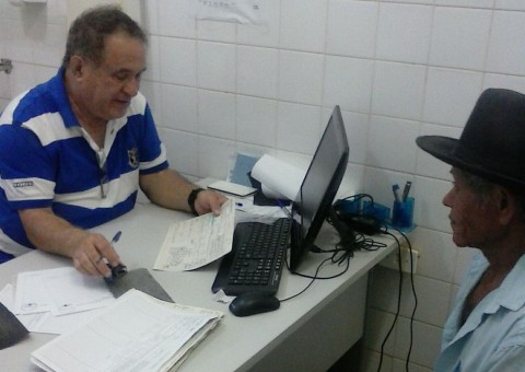 Dr. Aldo