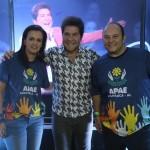 Lucas Ferreira (47)