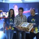 Lucas Ferreira (50)