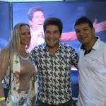 Lucas Ferreira (75)