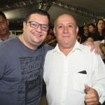 Samuel Alves (42)