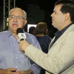 Samuel Alves (57)