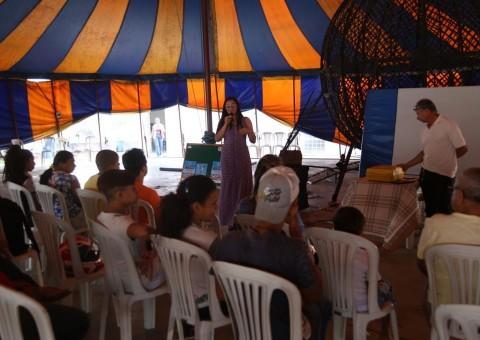 escola de circo 4