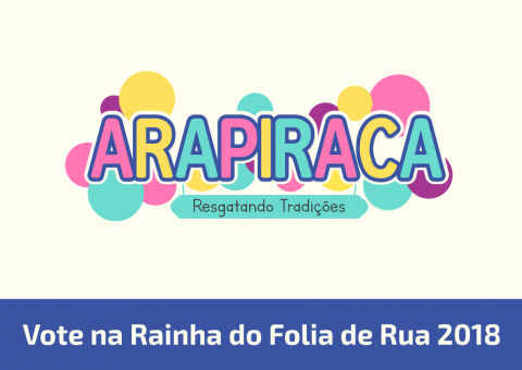 FEED SITE - CARNAVAL