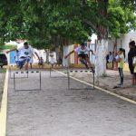Festival de Atletismo 10