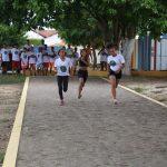Festival de Atletismo 2
