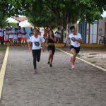 Festival de Atletismo 3