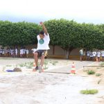 Festival de Atletismo 4