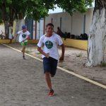 Festival de Atletismo 5