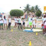 Festival de Atletismo 7