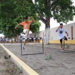 Festival de Atletismo 9