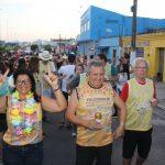 carnaval14