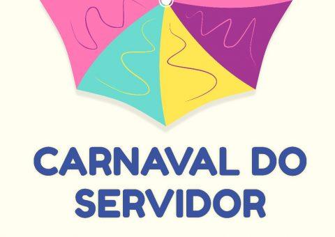 Carnaval do Servidor