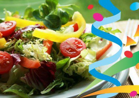 alimentacao-saudavel-no-verao-fina-forma-salada