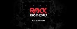 rock pro cultura