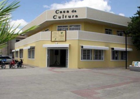 casa-de-cultura-de-arapiraca
