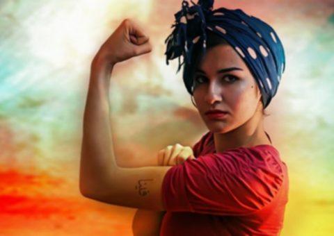 mulheres-feminismo
