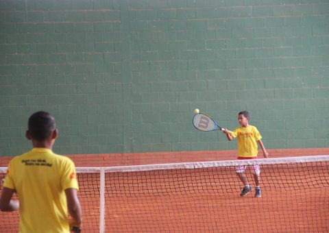 Festival de tênis (12)