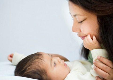 Materno-Infantil